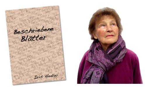 Weihnachtserinnerungen von Iris Hedler - Schulfuchs.de