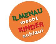 14. Kinderuni Ilmenau: Programm und Anmeldeinformationen -----