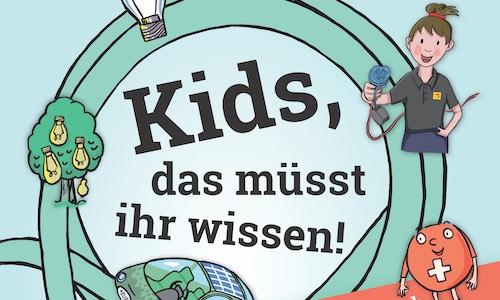 Spannend für Vorschule und Grundschule - Schulfuchs.de