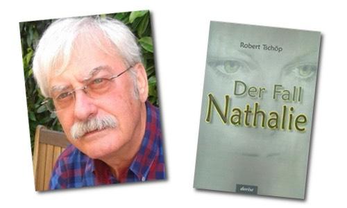 Der Fall Nathalie - Eine Pazifistin in der DDR - Schulfuchs.de